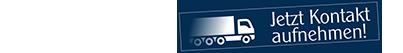 Container transportieren lassen von Stechmann Transporte